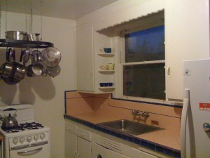 3122 kitchen3
